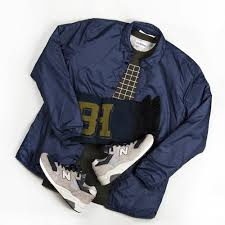 <b>Куртка New York</b> Jacket | Tommy Hilfiger Denim | Купить в ...