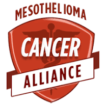 Mesothelioma Law Firm | Experienced Asbestos Lawyers