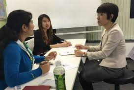 ese job interview preparation seminar coto work ese job interview preparation seminar
