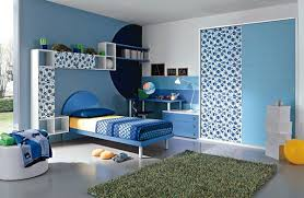 kids bedroom furniture sets boys bedroom furniture