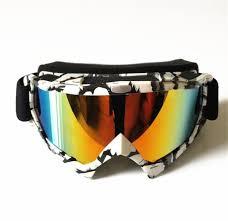 2019 <b>New Motocross Glasses Men</b> Women Ski Goggles Moto ...