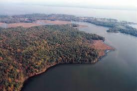 Potomac Creek