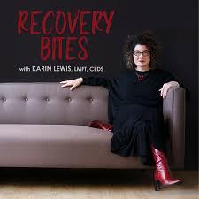 Recovery Bites