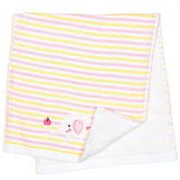 Купить детские <b>полотенца</b> в Сочи, сравнить цены на детские ...