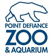 Fun dates for the Point Defiance Zoo and Aquarium