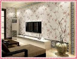 awesome simple living rooms 5 modern living room decorating beautiful simple living