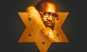 Image result for black jews