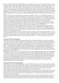 essays for class    templateessays for class