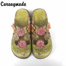 <b>Careaymade</b>-<b>New</b> 2018 Spring/<b>Summer</b>,Women ethnic style ...