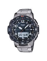 Casio – <b>наручные часы Casio</b> официальный сайт в России, цены ...