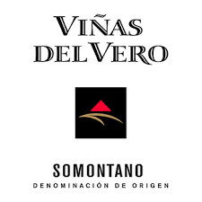 Resultado de imagen de bodegas viñas del vero