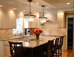 lighting dining room ideas amazing kitchen and dining room lighting ideas for home design styles interior amazing home office design thecitymagazineco