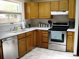 Kitchen Cabinet Makeover Diy Diy Kitchen Cabinet Makeovers New Furniture Making The Kitchen