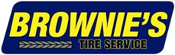 <b>Kingstar Road Fit SK10</b> Tires in Glenwood, MN | Brownies Tire Service