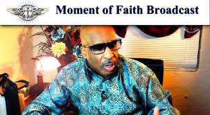 moment of faith apostle darryl mccoy moment of faith apostle darryl mccoy