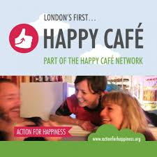 Image result for London happy cafe
