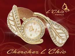Наручные <b>часы Le chic</b>. Оригиналы. Выгодные цены – купить в ...