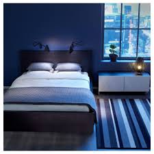 Mens Bedroom Set Mens Bedroom Decorating Ideas Interior Mens Bed Set Modern Table