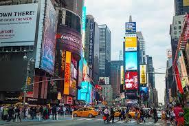 Resultado de imagen para imagenes de Nueva York