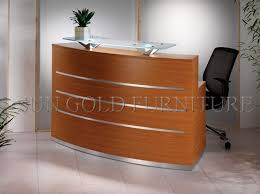 2015 modern appearance simple elegant design office small reception amazing glass office table for modern nuance amazing glass office desks