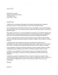 cover letter covering letter for teaching assistant job covering cover letter teaching assistant cover letter teacher lettercovering letter for teaching assistant job large size