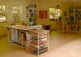 Image result for office at home vastu