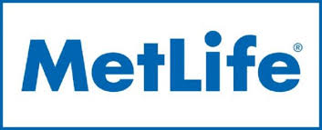 How do I contact MetLife life insurance company?