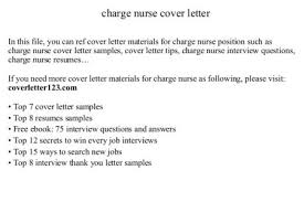assistant coach cover letter sample cold example of resume letter epidemiologist cover letter