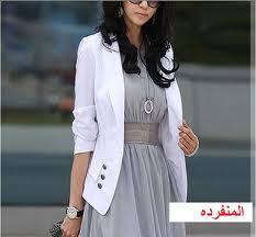 ملابس بنات 2014 , تيشرتات راقيه للصبايا 2014 , اجمل ازياء البنات 2014 images?q=tbn:ANd9GcQ