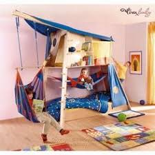 cool kids beds from viva baby thebooandtheboycom awesome kids beds awesome