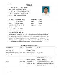 basic resume examples library basic resume templates hloom com basic resume examples mesmerizing how write resume for job application brefash basic resume samples examples resumes