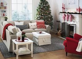 bedroom furniture ikea decoration home ideas:  ideas about ikea living room on pinterest tv unit ikea sofa and ikea tv
