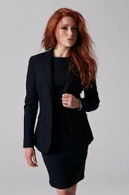 isadora nim blog women s tailoring women s suits to increase the life of the suit we recommend alternating bottoms to avoid over wearing the same pieces and allowing some rotation