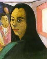 Durante uma viagem a Salvador, em 1950, conhece o poeta e historia. dor Jose Shaw da Motta e Silva, que se tornaria seu segundo e ultimo marido. - auto.djanira2