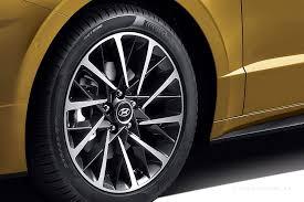"<b>Диск колесный 18</b>"" <b>52910L1310</b> для Hyundai Sonata ( Хендай ..."