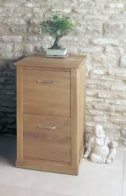 baumhaus mobel oak 2 drawer filing cabinet baumhaus mobel oak drawer
