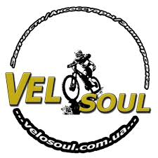 VeloSoul Интернет-магазин Вело-товаров - Mountain Biking Shop ...