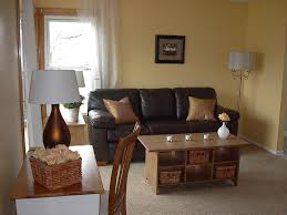 Warm Paint Colors For Living Rooms Paint Color For Living Room Living Room Paint Colors Living Room