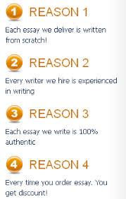 argumentative essay smokingcustom argumentative essays   essay writing website review argumentative essay thesis statement examples