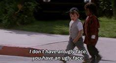 Little rascals on Pinterest | Little Rascals Quotes, Movies and ... via Relatably.com