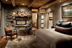 bedrooms ideas bedroom fireplace