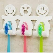 <b>Держатели</b> для <b>зубных щёток</b> – цены и доставка товаров из ...