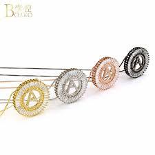 <b>BOAKO</b> Lighter Cover Men Necklaces & Pendants <b>Gold Silver Color</b> ...