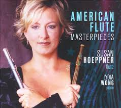All titles with Hoeppner Susan & Lydia Wong - american_flute_masterpieces_import-hoeppner_susan_lydia_wong-15274263-frnt