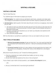 cover letter objective for secretary resume objective for resume cover letter legal secretary assistant resume building rules legal traditionalobjective for secretary resume large size