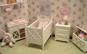 baby nursery medium size bedroom style nursery room ideas nautical baby girl for your f decoration baby nursery furniture designer baby nursery