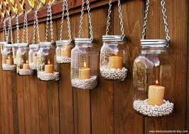 jar crafts home easy diy: diy mason jar candes pictures photos and images for facebook tumblr pinterest and twitter very pretty diymasonjar home decor and diy pinterest