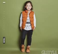 <b>HH Baby vest</b> Lamb Wool warm thicken winter <b>vest</b> turtleneck ...