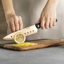 <b>Ножи</b> кухонные - купить <b>нож</b> для кухни недорого в интернет ...