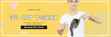 teeheart <b>Dropshipping</b> Store - Small Orders Online Store, Hot ...
